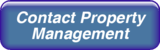 Contact property management company